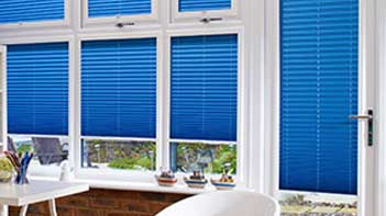 perfect-fit-blinds