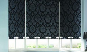 Cafe Blinds in Newcastle | Cafe Blinds Gateshead | Cafe Blinds North East
