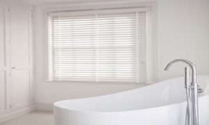 Venetian Blinds in Newcastle | Venetian Blinds Gateshead | Venetian Blinds North East