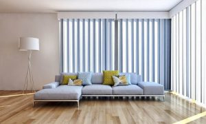 Vertical Blinds in Newcastle | Vertical Blinds Gateshead | Vertical Blinds Noth East